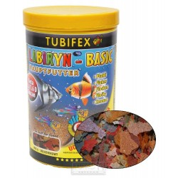 Tubifex Labiryn Basic 550 ml