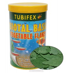 Tubifex BIOTAL-BASIC 125ml-10036