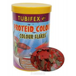 Tubifex PROTEID-COLOR 125ml-10044