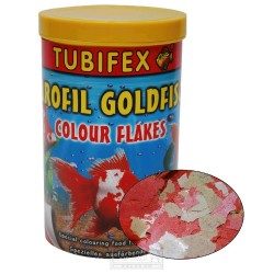 Tubifex Karofil Goldfish 125 ml