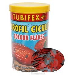 Tubifex Karofil Cichlid 250 ml