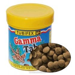 Tubifex GAMMA-TAB u dna 125ml-10060