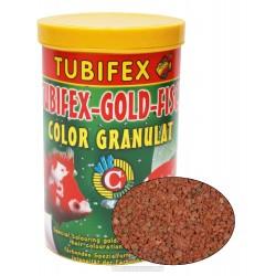 Tubifex Gold Fisch Granulat 250 ml