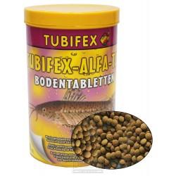 Tubifex ALFA-TAB 125ml-10112 (FIALOVA)