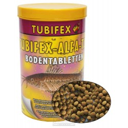 Tubifex Alfa Tab 250 ml
