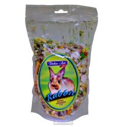 Krmná směs Dako králík 700 g