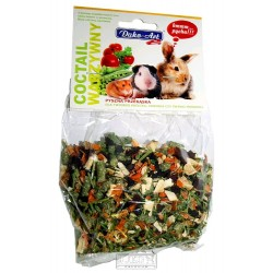 Dako 75g sušená zelenina-10327