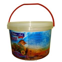 Minerální písek terárium Dako 4,5 kg