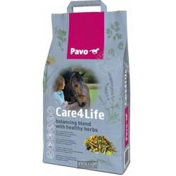PAVO Podo® CARE4LIFE 3kg INTRO-10481-OBJ