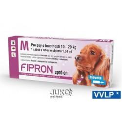 FIPRON spot-on pes M 10-20 kg
