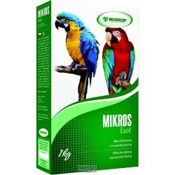 MIKROS exot 1 kg