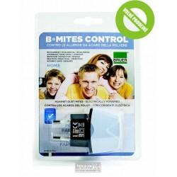 UE. B-MITE CONTROL HOME–ultrazvuk roztoč-10663-AKCE 20%