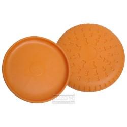 Frisbee guma healthy sport 23,5cm-82615YT