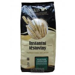 DELIKAN těstoviny s řasou 3 kg