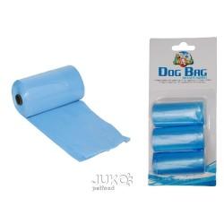 Hygienické sáčky 3x20ks-0939C