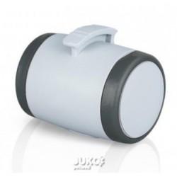 FLEXI VARIO MULTI BOX antracit-5060C