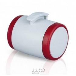 FLEXI VARIO MULTI BOX červená-5206C