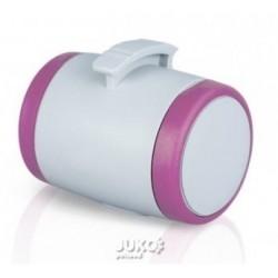FLEXI VARIO MULTI BOX růžová-5654C