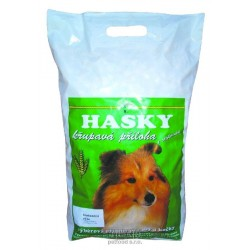 Expandovaná rýže Hasky 800g-2327