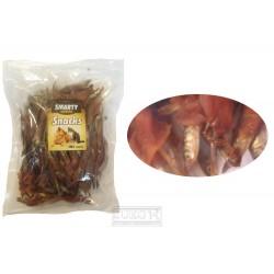 Snack Chicken & Fish 250g-11173