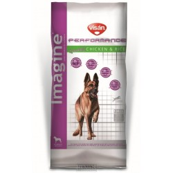 Imagine dog PERFORMANCE 15kg-11213-Z