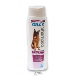 GILLS šampon Proti škrábání 200 ml