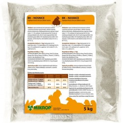 BK NOSNICE MIKROS 5kg-11469-OBJ