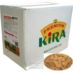 BISKO FOOD KIRA-vanil.kosti-15kg-11494