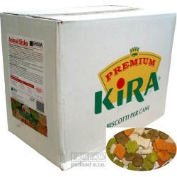 SNACK FOOD mix KIRA-15kg-11500