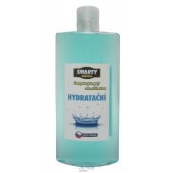 šampon SMARTY 250ml HYDRATAČNÍ-11515