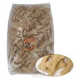 BISKO FOOD SMARTY-vanil.kosti-2,5KG-11551
