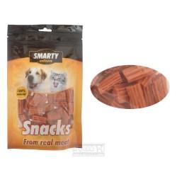 Snack Rabit Spiral Stick 2cm 70g-11591