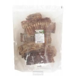 HRTAN hovězí CELÝ 13-15cm-500g sušený