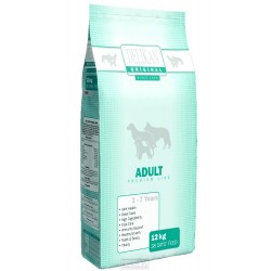 DELIKAN dog ORIGINAL Adult 12kg-11786