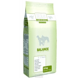 DELIKAN Dog Original Balance 12 kg