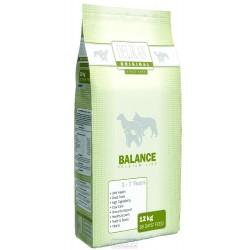 DELIKAN dog ORIGINAL Balance 12kg-11788-OBJ