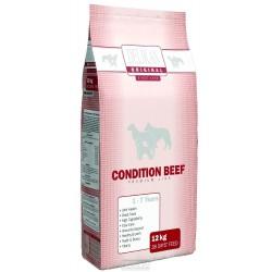 DELIKAN Dog Original Condition Beef 12 kg