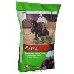 Energys Extra kůň 25 kg