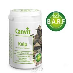 Canvit BARF Kelp(řasa) 180g-11949-OBJ