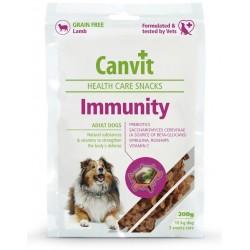 Canvit Snacks Immunity 200g-11956