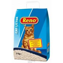 RENO stelivo kočka 5kg-12108