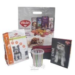 IMAGINE Balíček pro štěně MALÁ rasa-12140-Z