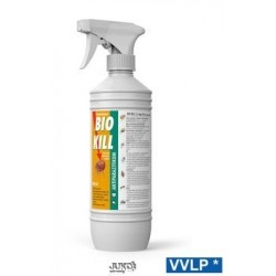 a.BIO KILL 500ml-kožní spray-12196