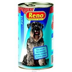 Reno pate pes 1240g KUŘE -12277-AKCE 20%