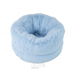 Pelíšek Natálie modrá