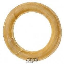 Kroužek buvolí 15cm(150g)-10ks-12685