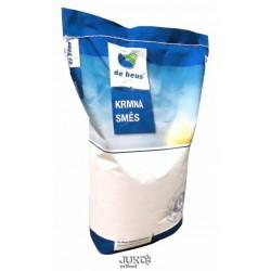 Energys C Premium morče 10 kg
