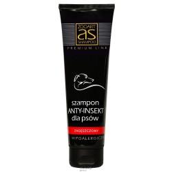 Šampon AS Premium Line-ANTIPARAZITNÍ 300ml-12753
