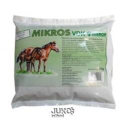 VDK Biostrong MIKROS-Koně 3kg-12897-OBJ