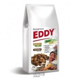 Eddy Dog Senior & Light 8 kg